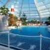 Солнечный аквапарк в Де Хаан