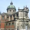 Кафедральный собор Святого Обэна