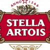 Stella Artois – история бренда