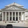 Брюссельский театр «Ла Монне»