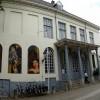Музей Гронинге